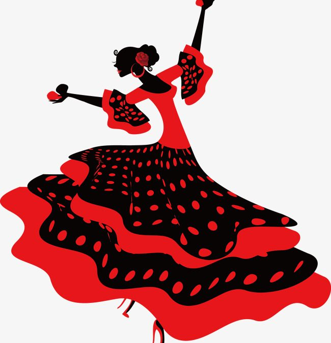 MAG Conversations: Exploring Dance: May 10