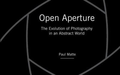 Photography Collective Presents: Paul Matte: Nov 7