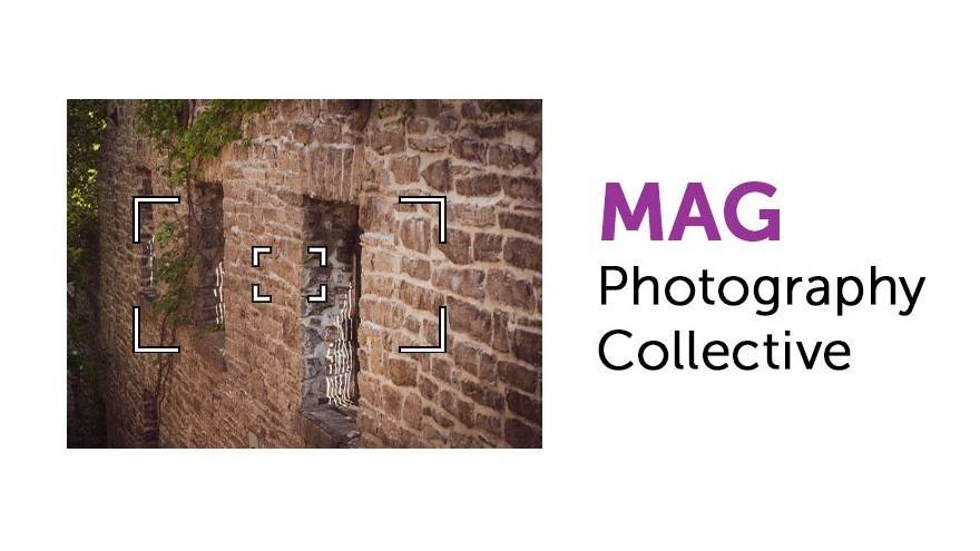 MAG Photography Collective – Next Meeting April 3