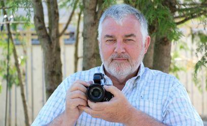 Chuck Willemsen