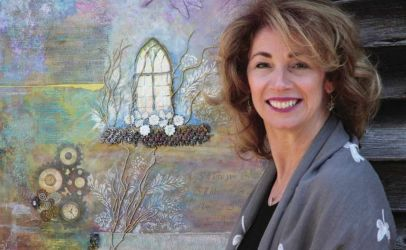 Jane Jefferys