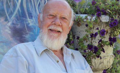 Martin Green